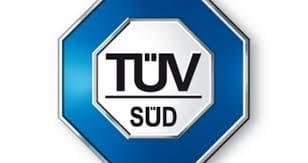 Certificación fosas sépticas MSB por empresa TUV SUB