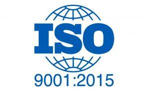 Depuradoras sépticas MSB ISO 9001